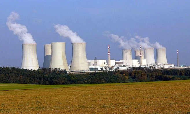 nuclear-power-procurement-program-south-africa-controversial