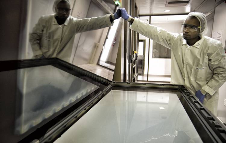 solar-panel-renewable-energy-south-africa-3