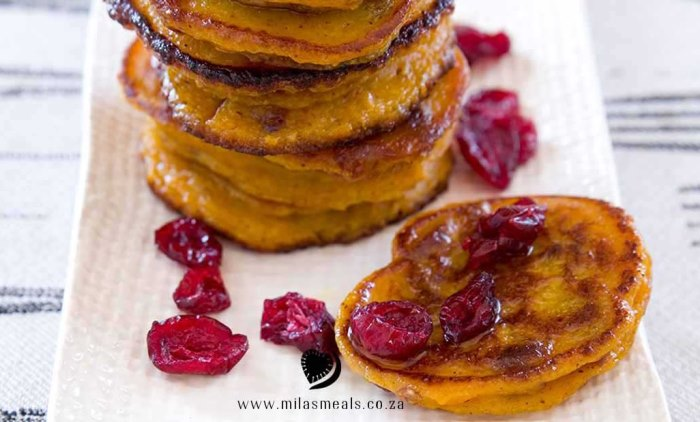 butternut-cranberry-fritters-2-milas-meals