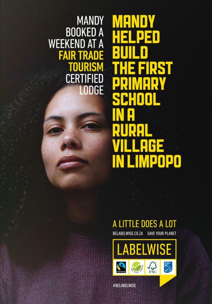 labelwise-sa-1