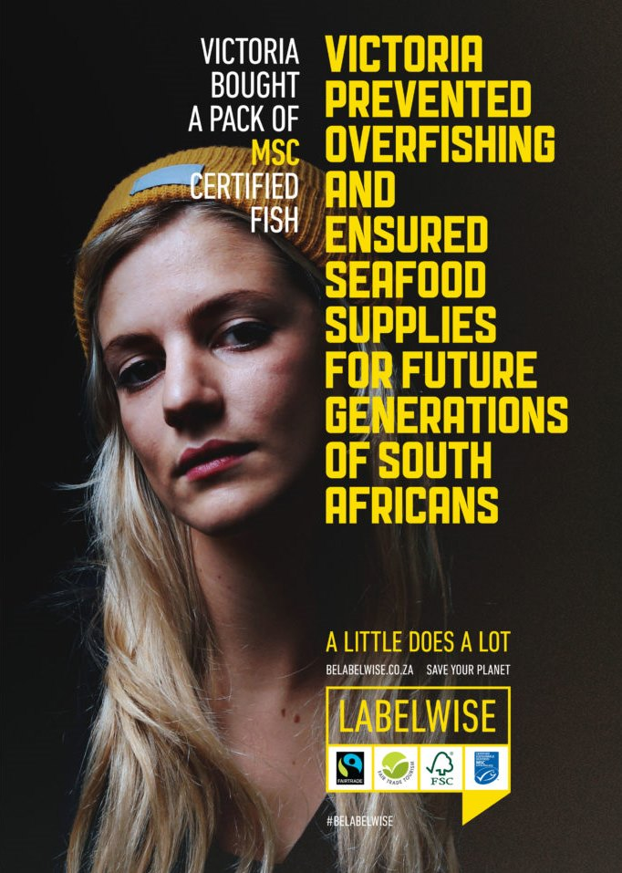 labelwise-sa-4