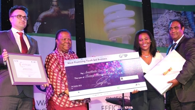 women-entrepreneurs-scoop-top-honours-at-energy-efficiency-awards