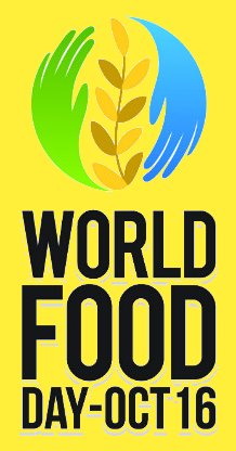 world-food-day-2016