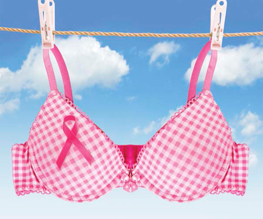 breast_cancer_bra