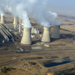 We must stand up to regressive energy plans