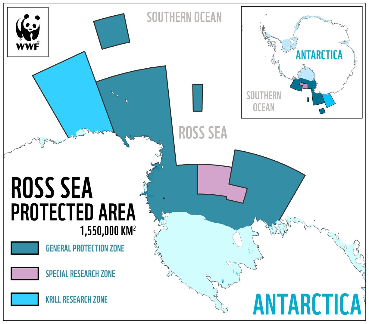 map-wwf-protected-area-ross-sea-antarctica