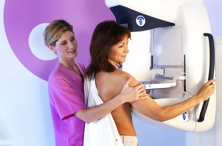 switzerland-completely-abolished-mammography-screenings