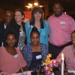 WESSA hosts international environmental education event in SA