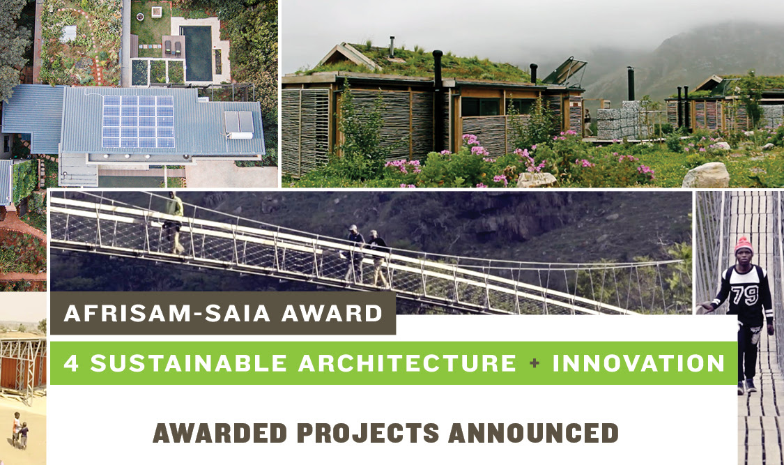 afrisam-saia-award-for-sustainable-architecture-innovation2