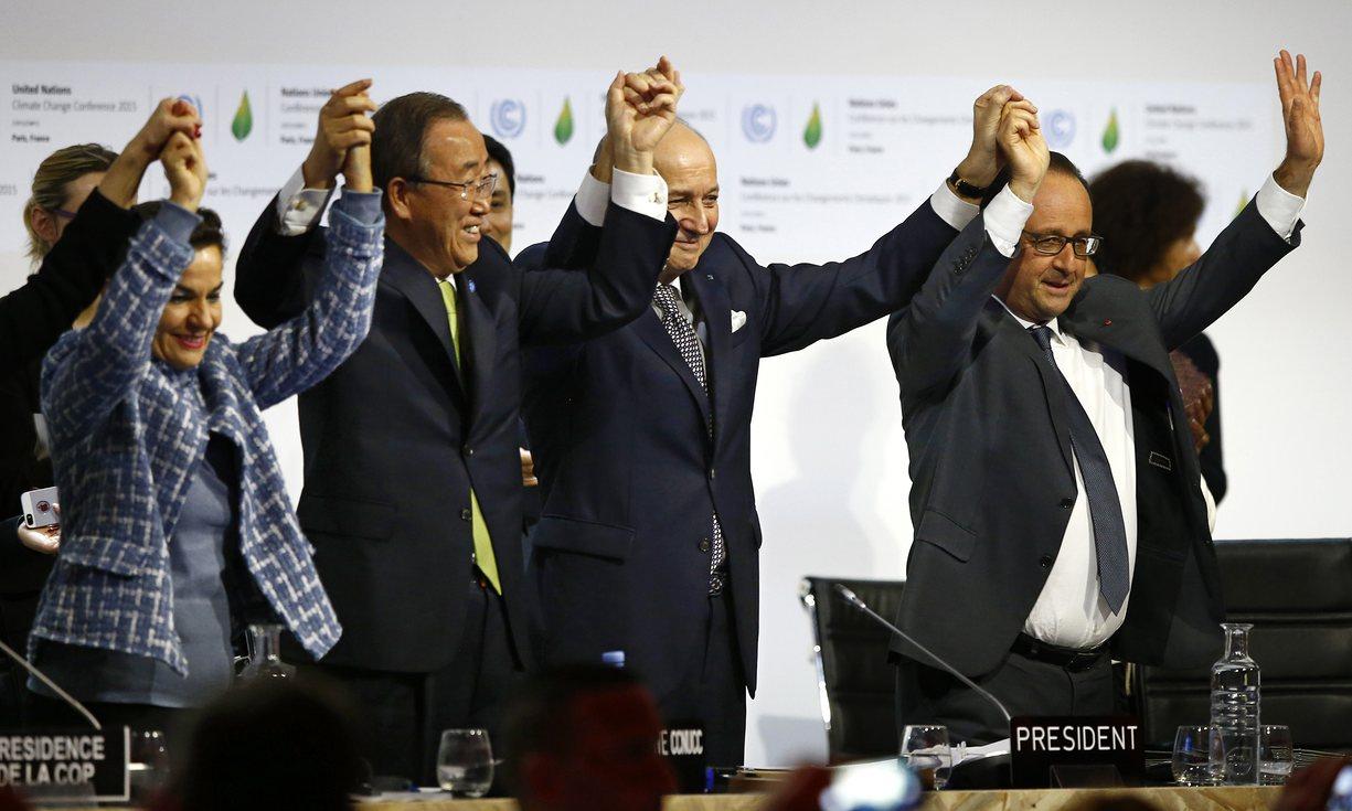 french-president-un-secretary-general-paris-climate-change-deal