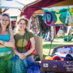The annual Green Faire turns 10 – with TEDx!