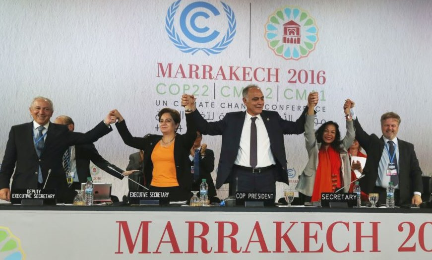 marrakech-un-world-climate-change-conference-2016