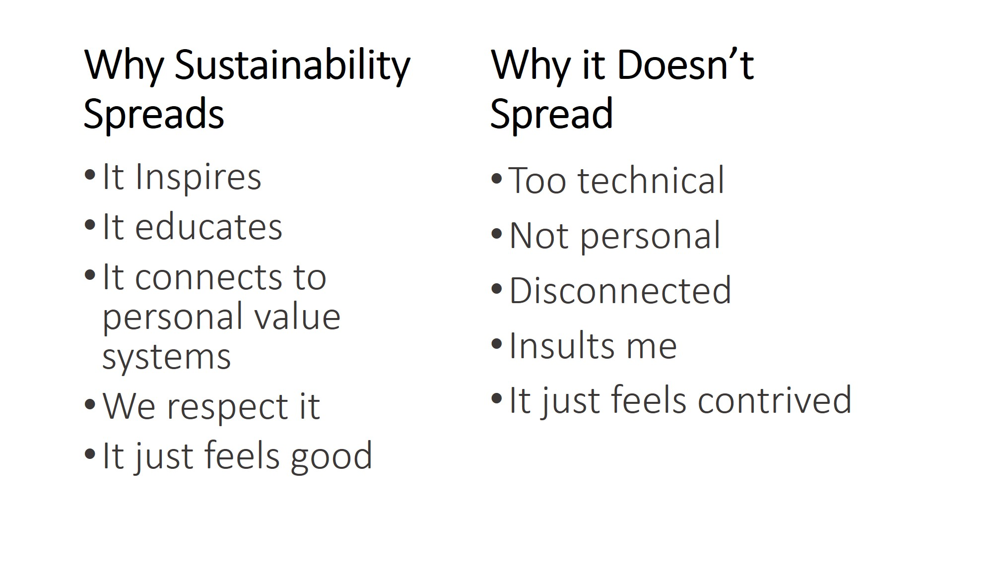 why-sustainability-spreads-or-does-not_lloyd-macfarlane