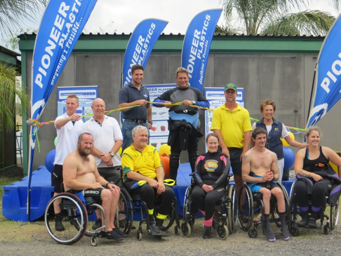 miracle-waters-disabled-divers-plastics-industry-sponsorship-3
