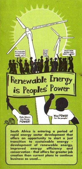 renewable-energy-south-africa-earthlife-africa