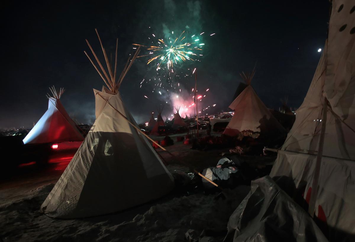 dakota-access-pipeline-protest-native-american-veterans
