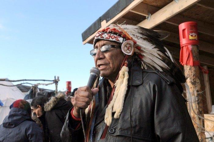 dakota-access-pipeline-protest-native-american-veterans3