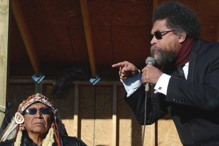 dakota-access-pipeline-protest-native-american-veterans4