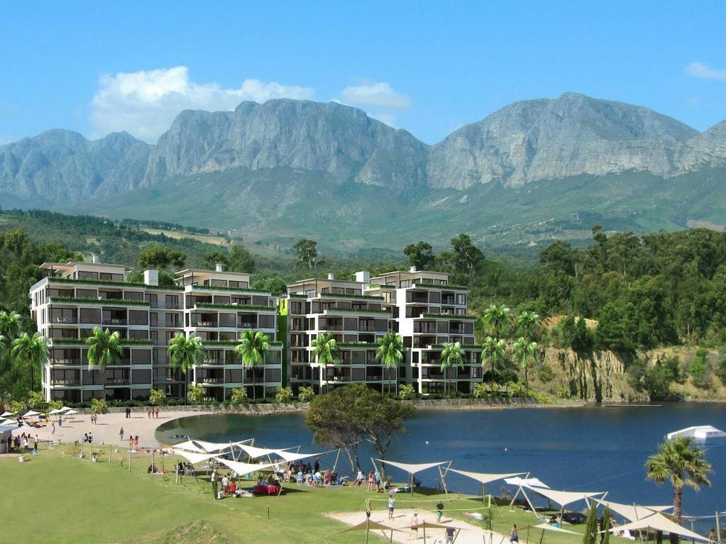 giovanni-apartments-phase-1-blue-rock-estate-stellenbosch-1
