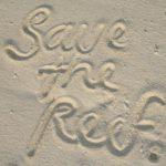 Australia must choose between coal and coral as Reef disaster looms