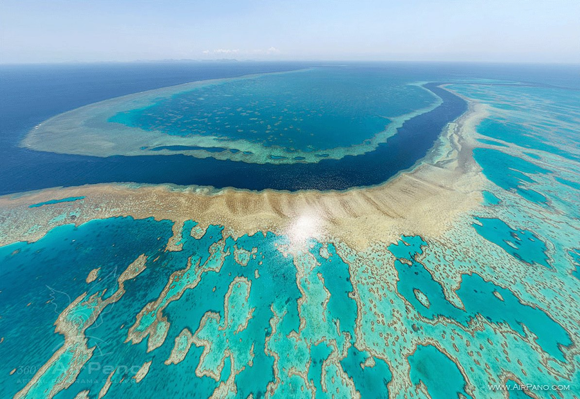 great-barrier-reef-australia-unesco-heritage-danger2