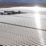Morocco lights the way for Africa on renewable energy