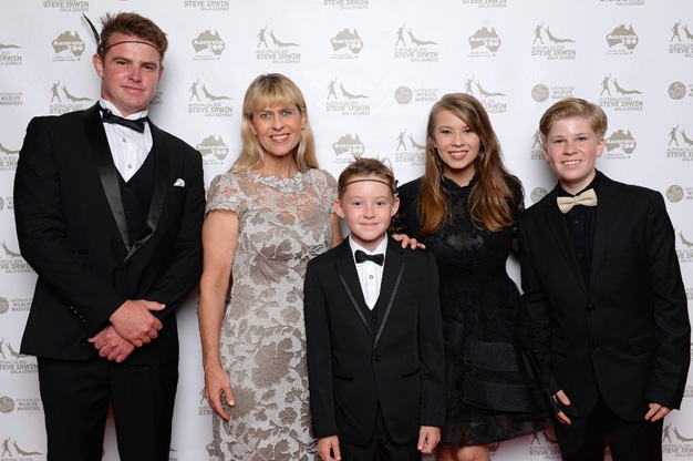 sa-young-eco-warrior-makes-it-to-brisbane-to-claim-steve-irwin-award3