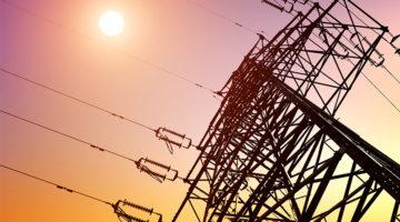 Tanzania sets goal towards sustainable energy
