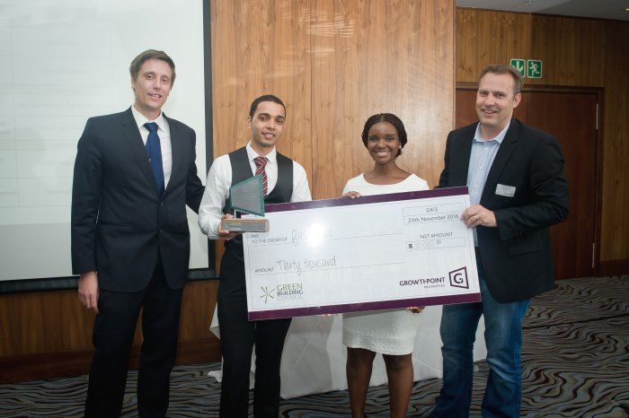 uct-excels-in-environmental-innovation-at-second-greenovate-awards
