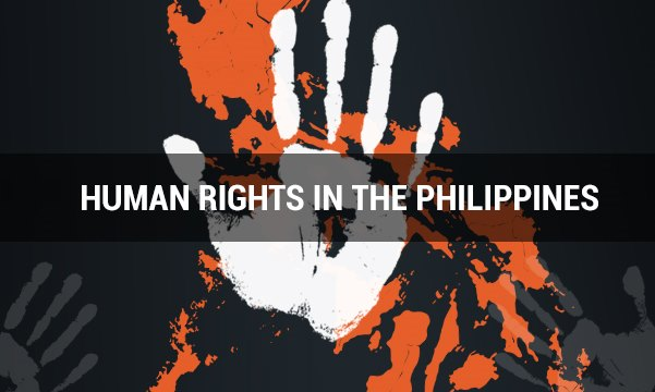 commission-human-rights-philippines-climate-change-fossil-fuel
