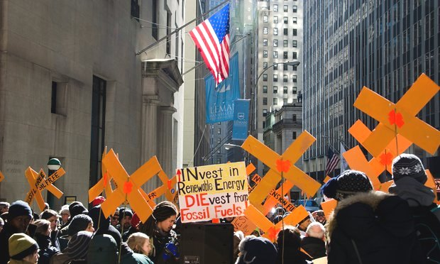 divestment-fossil-fuel-new-york-stock-exchange-350