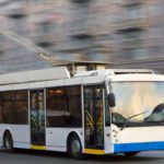 Cape Town to open Africa's first electric bus factory