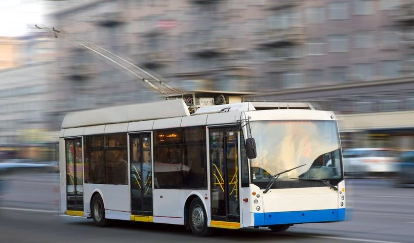 electric-bus-manufacturing-plant-cape-town-africa