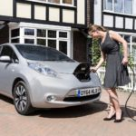 Lobby group for electric cars launched in South Africa