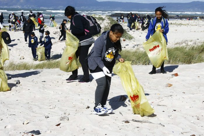 international-coastal-cleanup-sa-plastics-recycling5