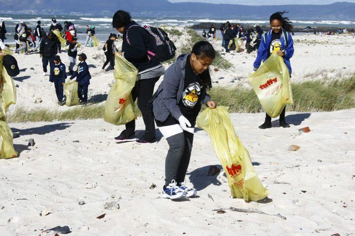 international-coastal-cleanup-sa-plastics-recycling5