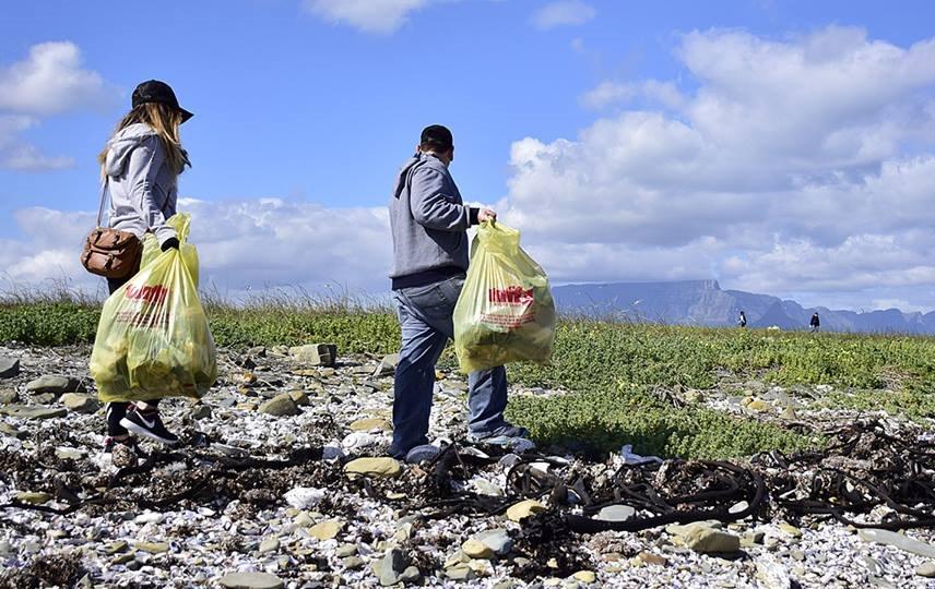 international-coastal-cleanup-sa-plastics-recycling6