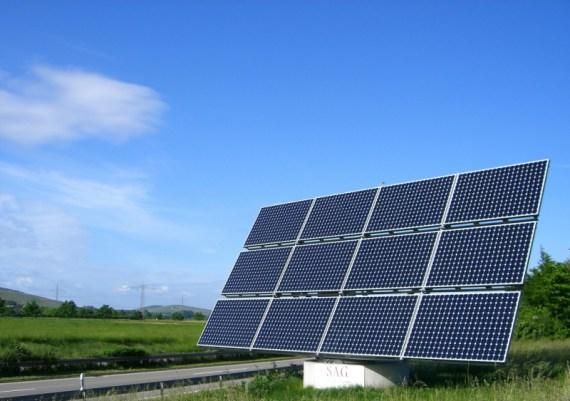 solar-power-income-levels-kenya