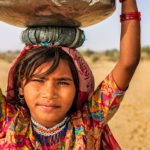 Coming together for water crisis awareness and solutions