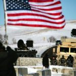 Dakota Access Pipeline to win US Army permit for completion
