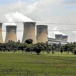 Eskom's coal-fired power struggle