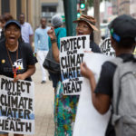 First SA climate change ruling – minister guilty of not considering impact