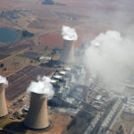 SA's draft energy plans must respect constitutional rights