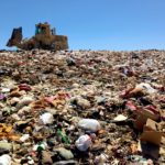 New landfill regulations aim to minimise pollution and protect health