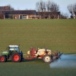 Farms could slash pesticide use without losses, research reveals