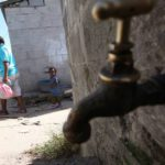 No accounting for water millions while poor KZN residents struggle