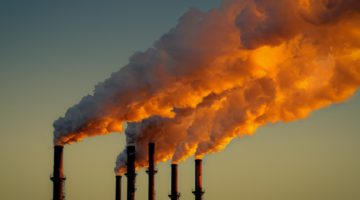Quick action vital for GHG emission reporting regulations