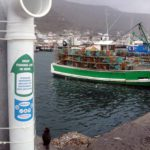 Fishing Line Recovery Programme aims to spread responsible fishing