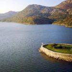 Planned Mpumalanga coal mine will devastate water hotspot
