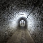"Cape Town adopts ""precautionary approach"" to underground water tunnels"